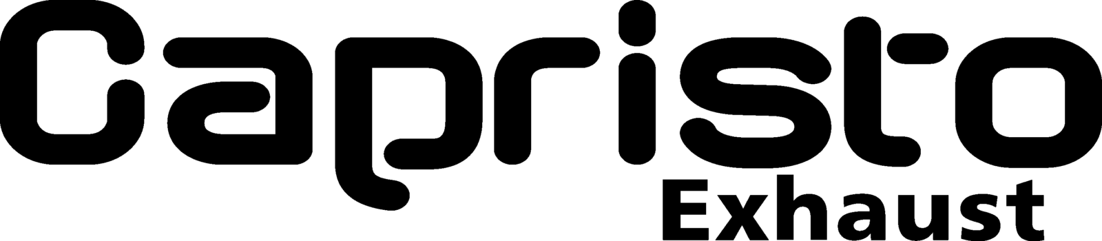 capristo logo