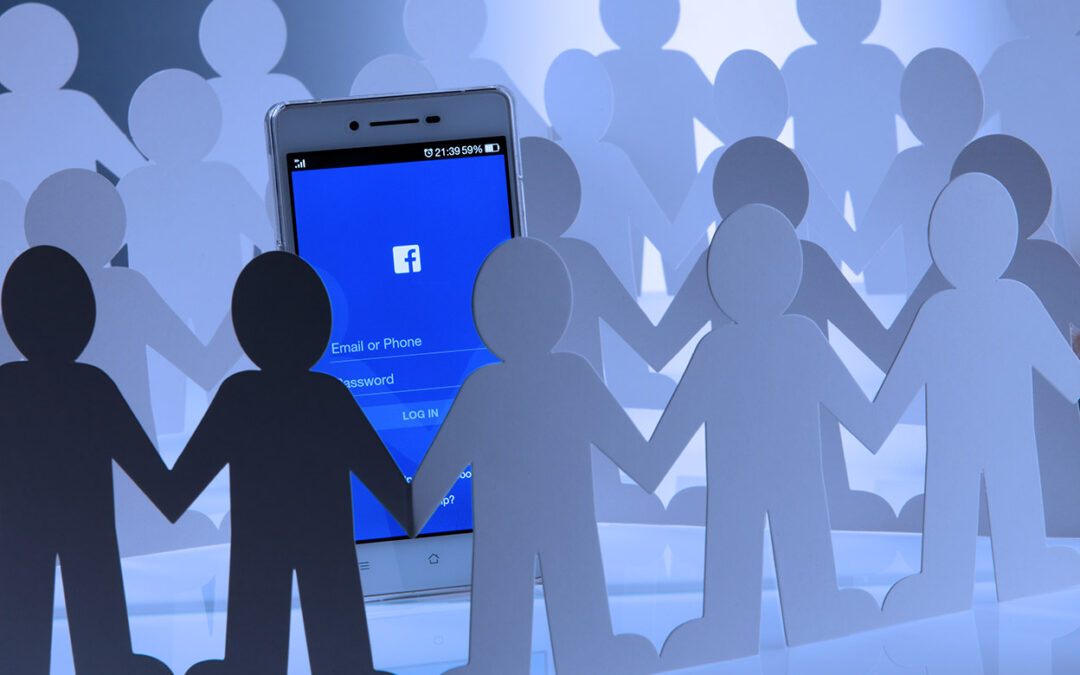 Can you still successfully sell on Facebook?