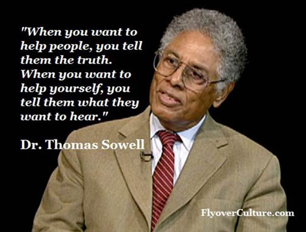 Sowell 1