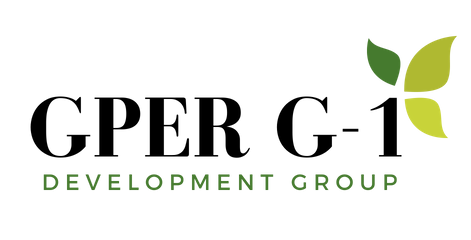 GPER G-1 Development Group