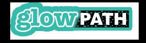 Glow Path Pavers