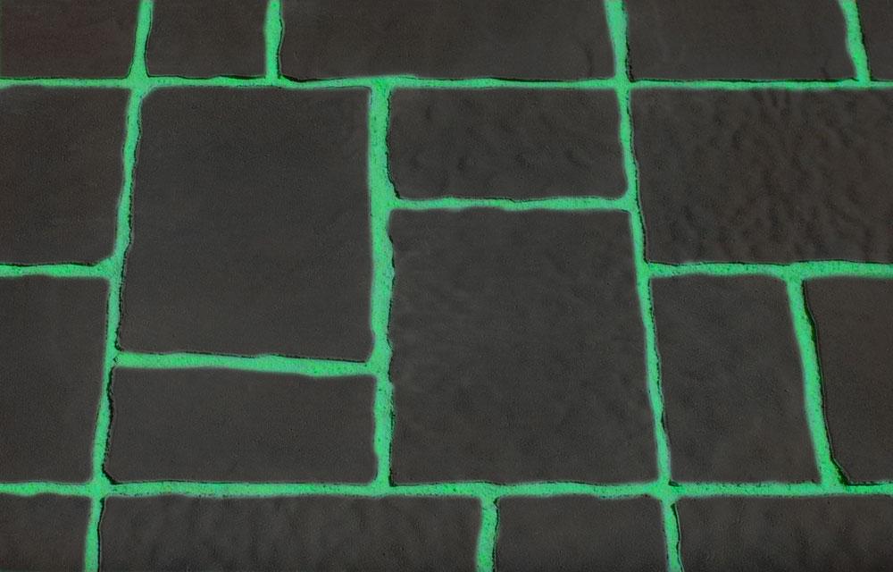 Glow Pro Sand image