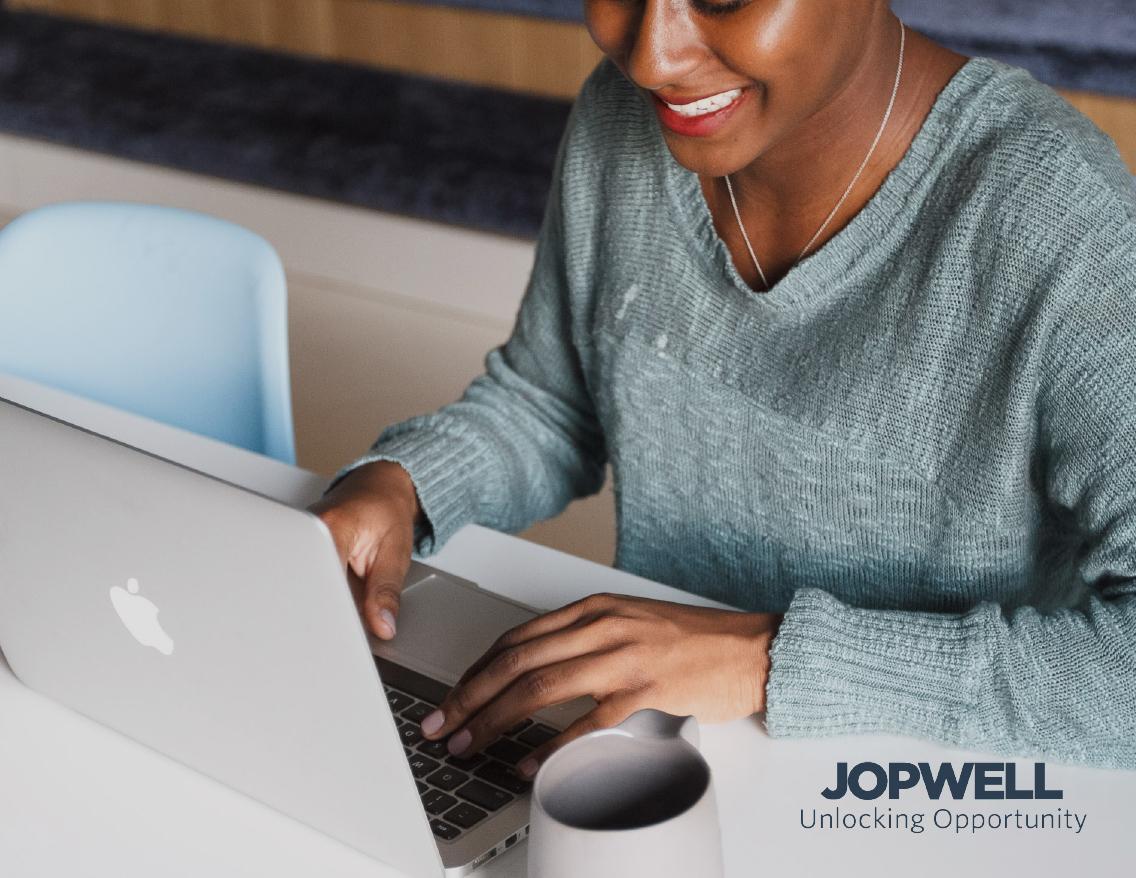 Jopwell_Thumb-1