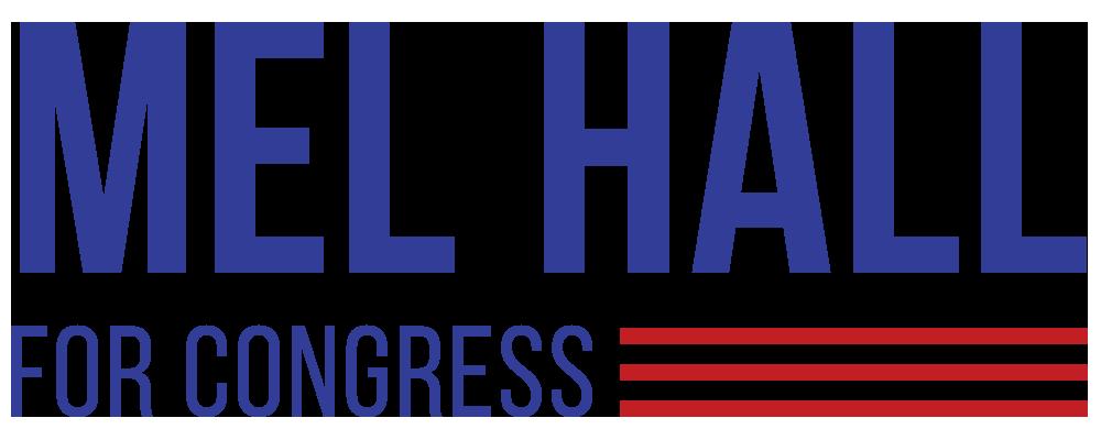 MelHall_Web