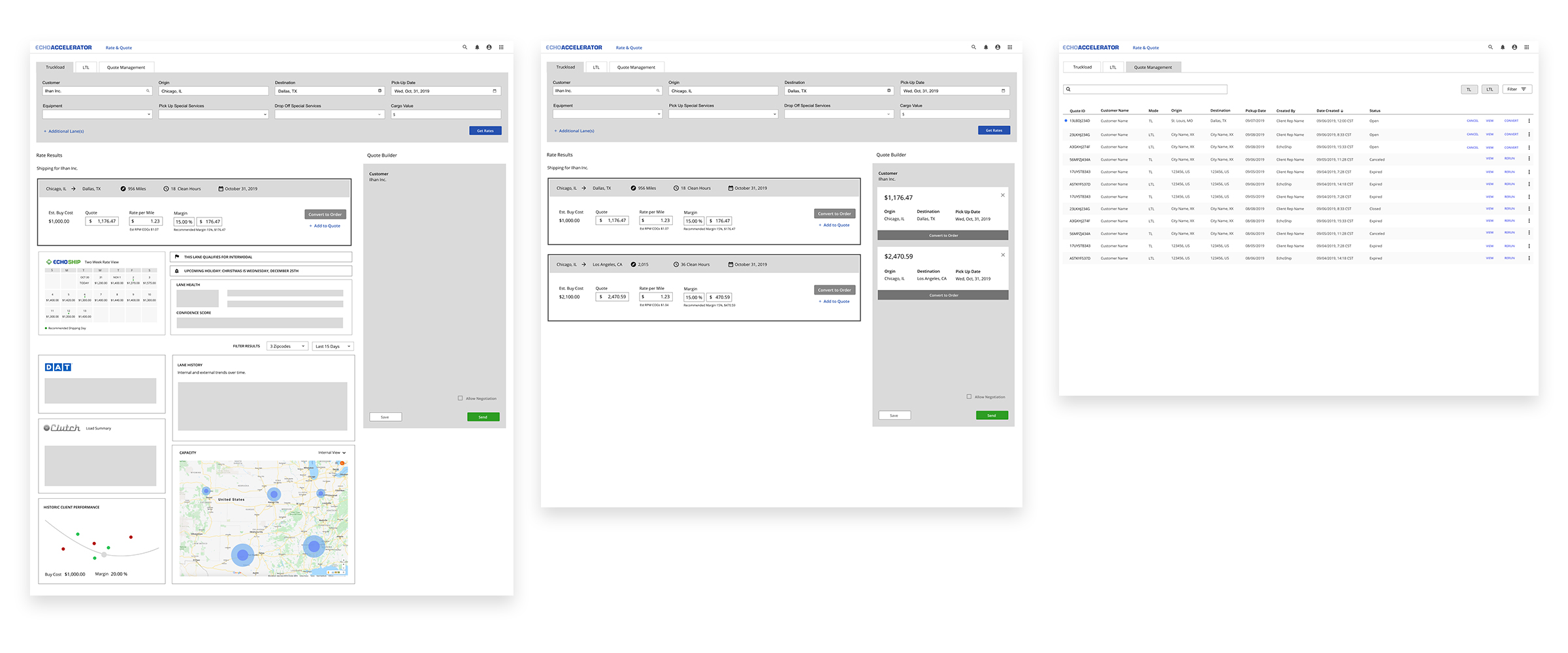 RateQuote-Wireframes