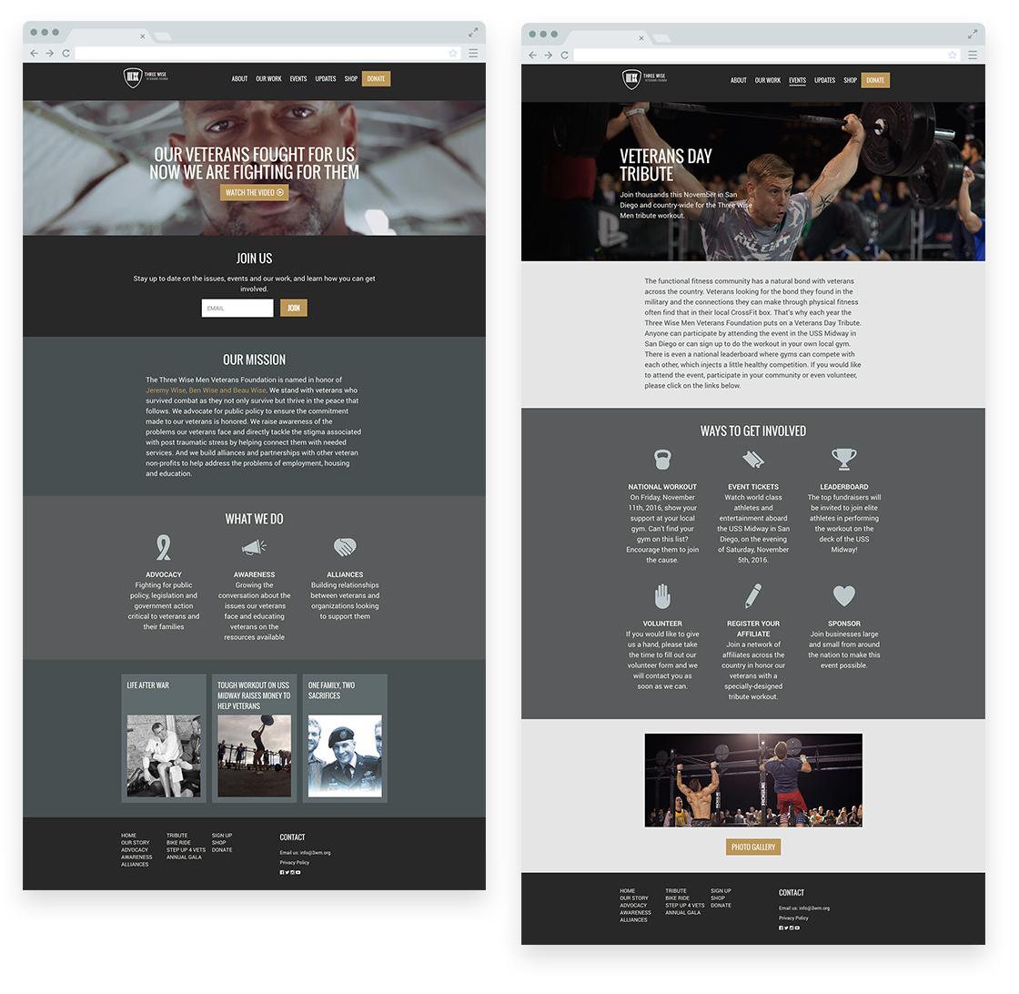 TWM_Website-Screens