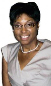 Sheila James