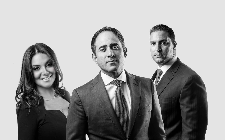 RRBH Attorneys