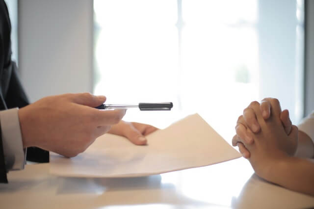 How Long Does an Insurance Company Have to Settle a Claim in Florida?