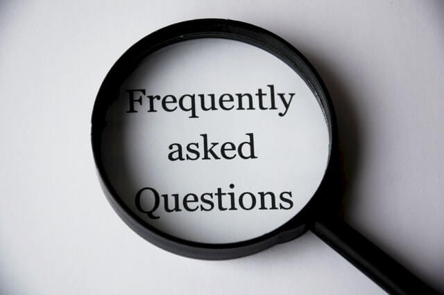FAQ: car accident lawsuit