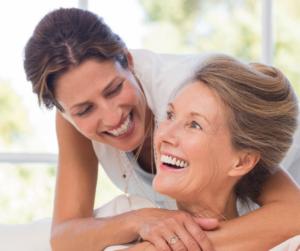 women hormonal balance