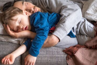 Best Foundational Herbs & Supplements To Help With Insomnia
