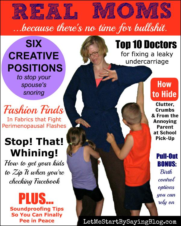RealMomsMagazine-LetMeStartBySayingBlog.com_2