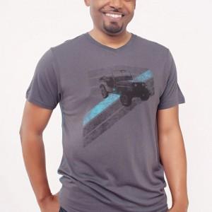 mens shirt #giveaway
