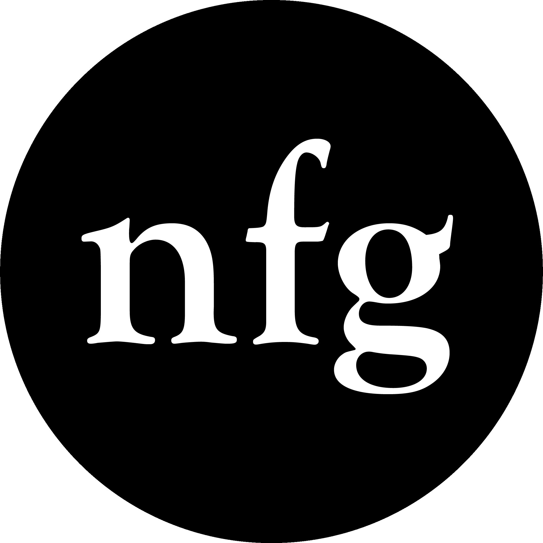 Nicole Freer Group
