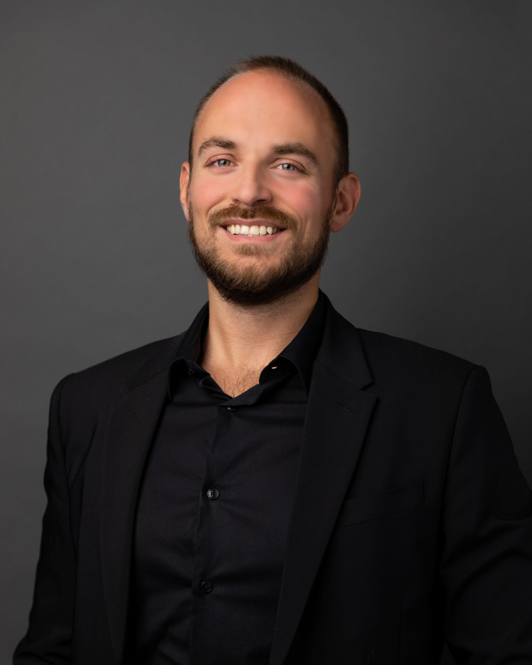 Adam Pierzecki