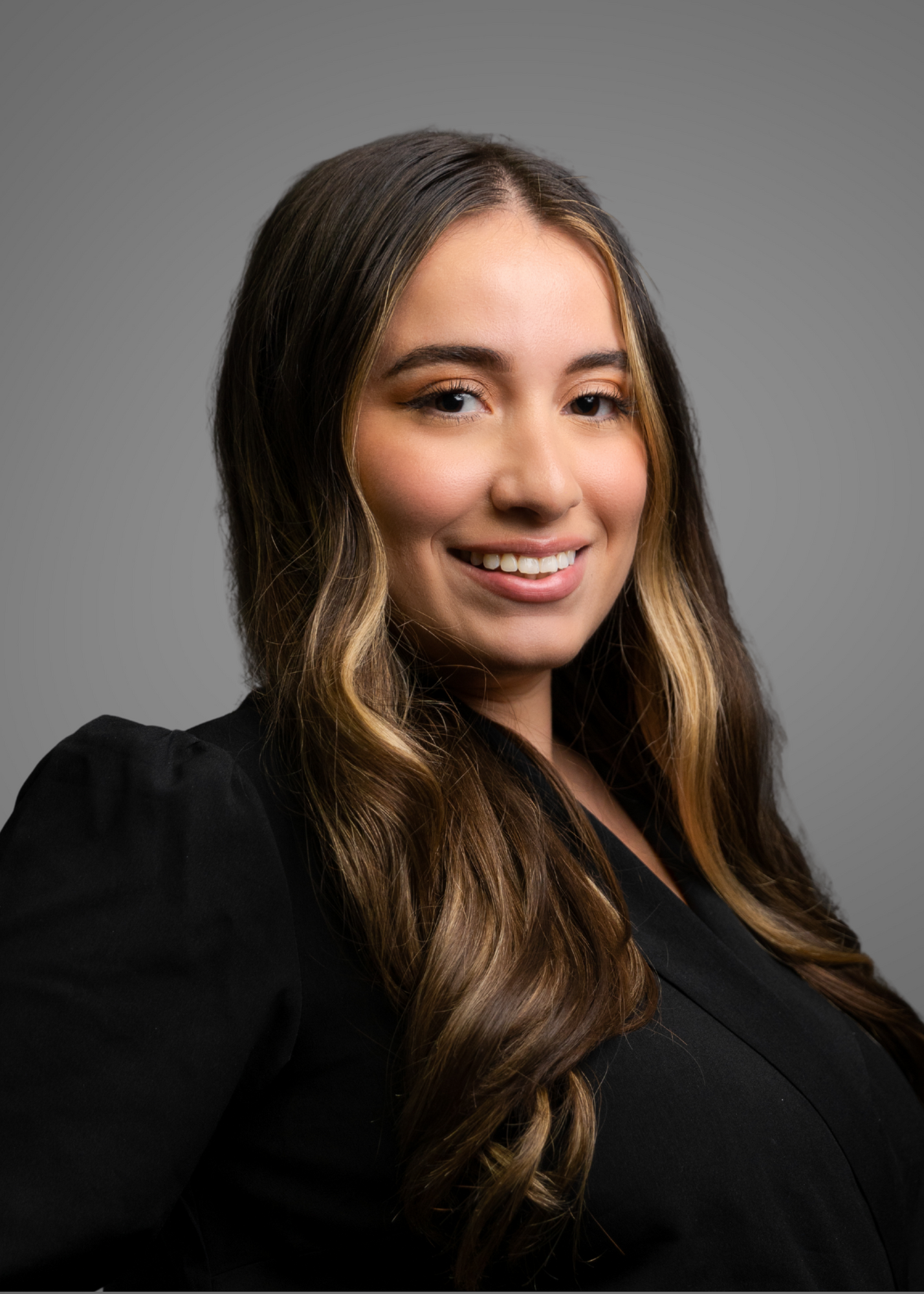 Malaina Ramirez