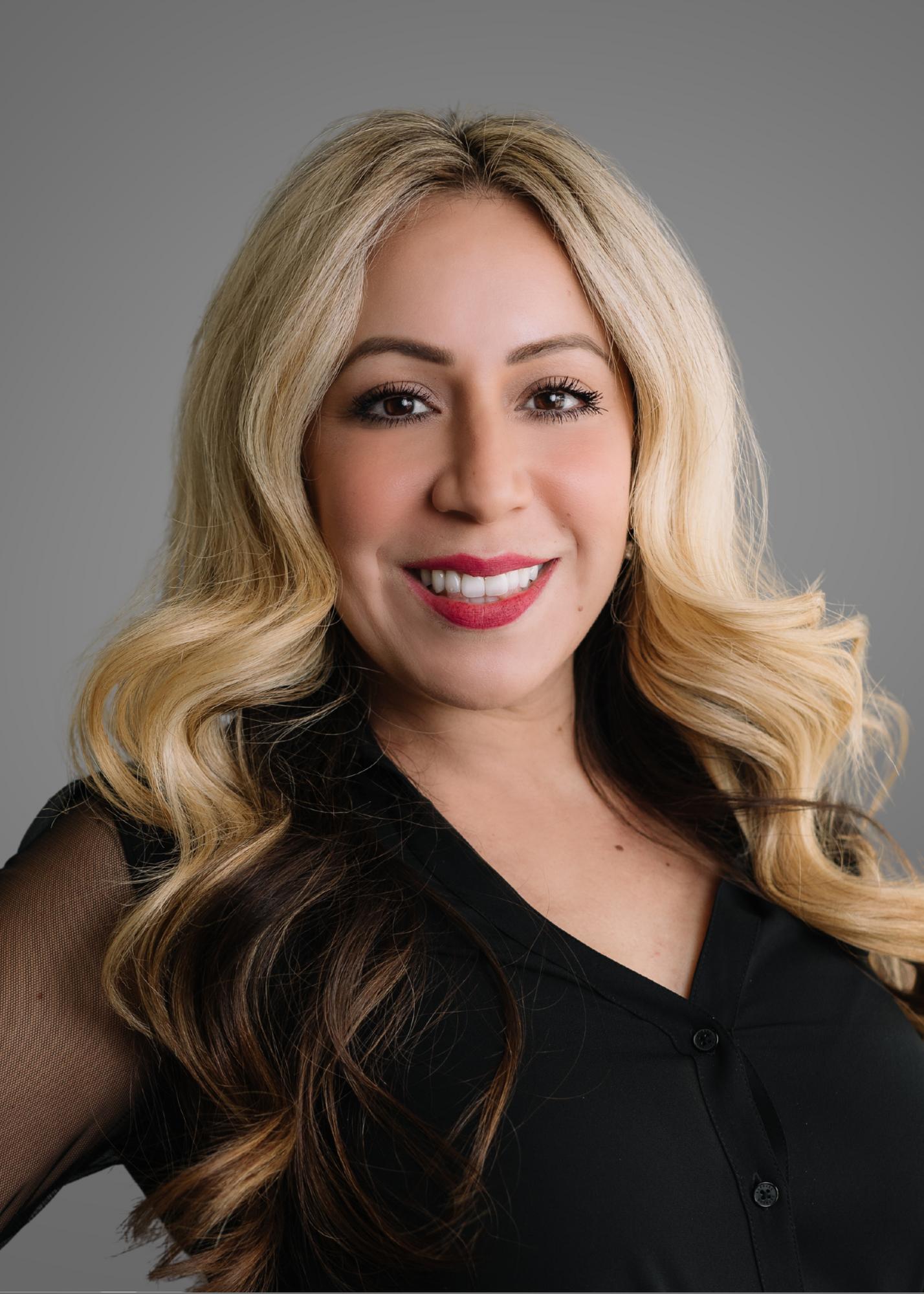 Monique Castro