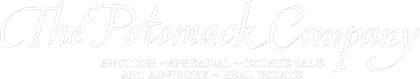 The Potomack Company Auctioneers