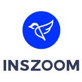 inszoom-logo-login