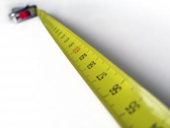 measuring-tape-detail_21285563