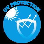 printing-uv-protection