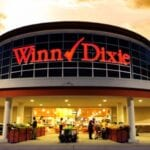 Winn Dixie- Jacksonville