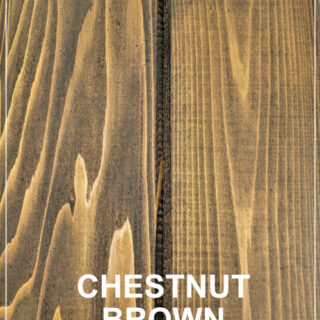 Chestnut Brown jpeg