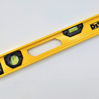 Dewalt 24 Level