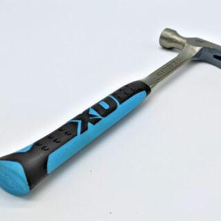 Pro Claw Hammer