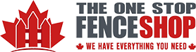 The Fence Shop-Fencing & Decking Products in Maple Ridge, BC.