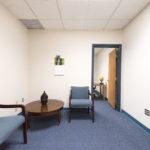 Executive Suite 3F Rm 1