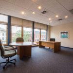 Executive Suite 3D