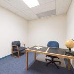 Executive Suite 3F Rm 2