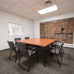 Suite 410 Conference Room
