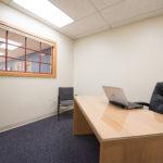 Collaborative Suite 2F