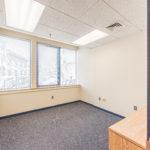 Suite 201 10x12 office 1