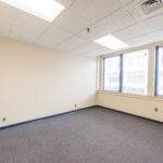 Suite 201  11x16 office 2