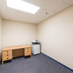Suite 201 office 3 or conference room