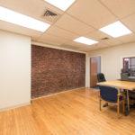 Collaborative Suite 2E, Room 1