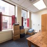 Collaborative Suite 2E, Room 2