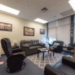 Executive Suite 3B