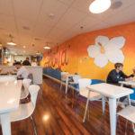 96 Merrimack Big Poke Restaurant