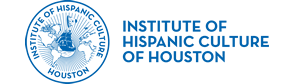 Institute of Hispanic Culture of Houston