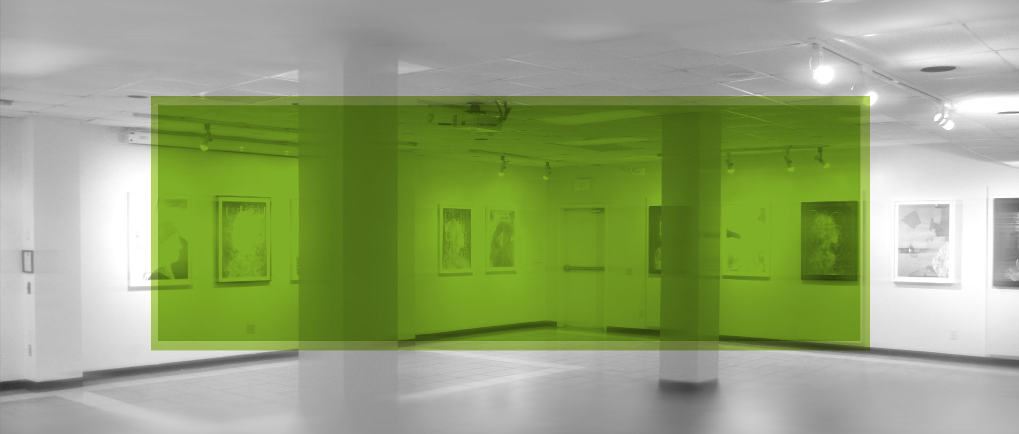 Proposal for Art Exhibitions 2020 - 2021 IHCH