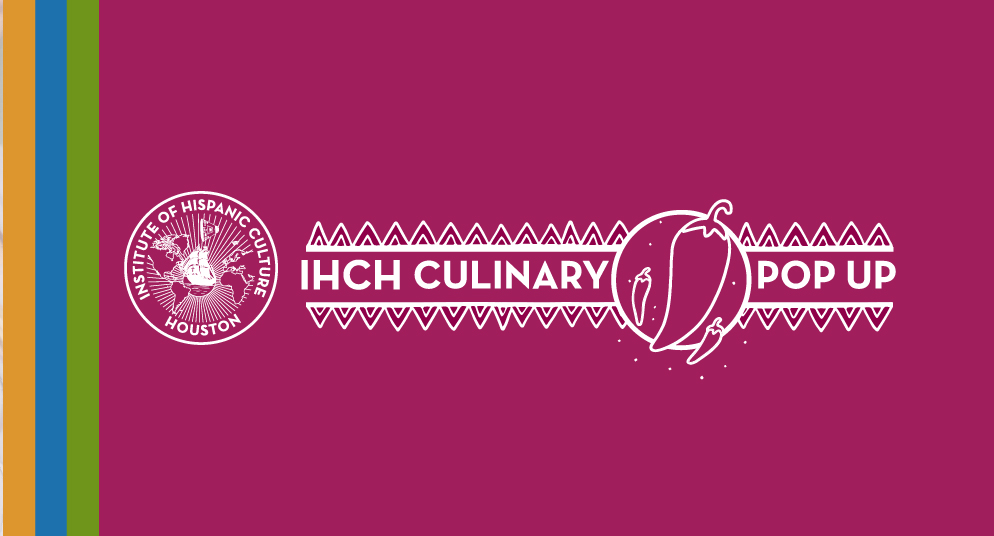 IHCH Presidential Culinary committee