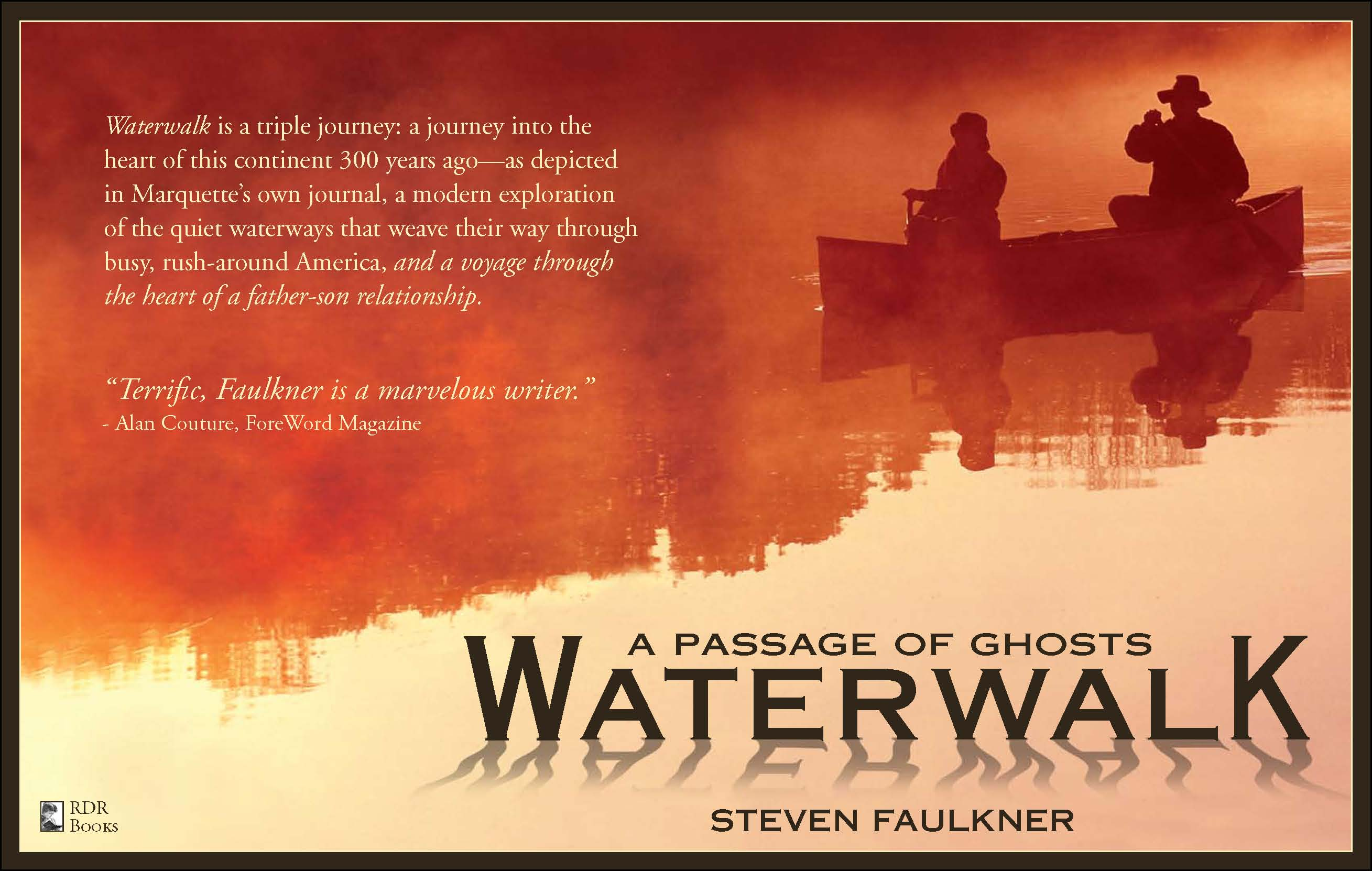 Waterwalk-poster1
