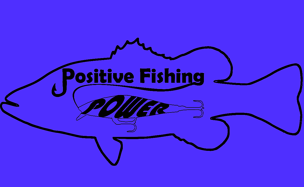POSITIVE FISHING POWER