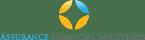 Assurance Finanancial Solutions Logo