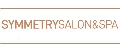 Symmetry Salon and Spa